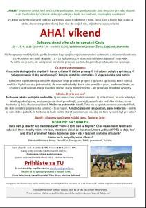 Pozvánka AHA apríl 2016 jpg
